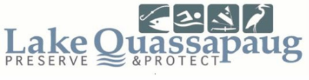 Lake Quassapaug Association